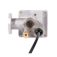 OUT280 Oil Level Regulator