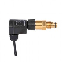 OUT571 Differential Pressure Sensor