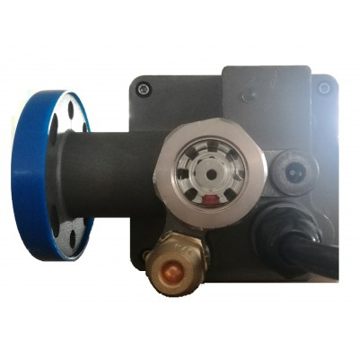 OUT280-II oil level regulator