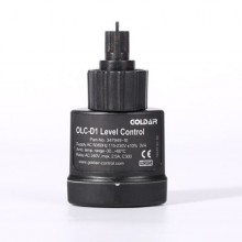 OLC-D1 Optical Level Sensor
