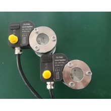 OUT580 oil level regulator