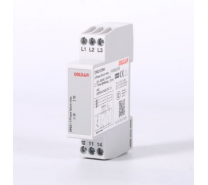 One Week Inquiries About Phase Failure Relay