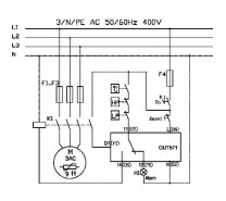 Use notes of Differential Pressure Sensor