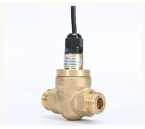 What is an Oil flow Switch?